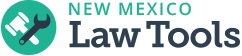 New Mexico Law Tools
